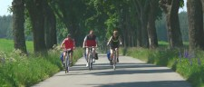 zz-radreisen-wama-tour-polen-radfahrer