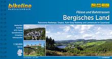 zz-shop-bikeline-bergisches-land-fluesse-bahntrassen