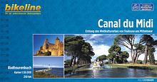 zz-shop-bikeline-Canal-du-Midi-Radtourenbuch-2014