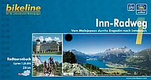 zz-shop-bikeline-Innradweg1-Engadin-Innsbruck