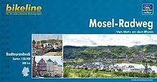 zz-shop-bikeline-Moselradweg-wetterfest-Radtourenbuch