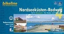 zz-shop-bikeline-Nordseekueste4-DK-wetterfest