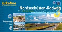 zz-shop-bikeline-Nordseekuestenradweg3-HH-DK-2014