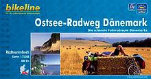zz-shop-bikeline-Ostseekuestenradweg-Daenemark