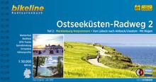 zz-shop-bikeline-Ostseekuestenradweg-zwei-2015
