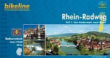 zz-shop-bikeline-Rhein-Andermatt-Basel-wetterfest