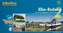 zz-shop-bikeline-elberadweg-zwei-wetterfest-2011