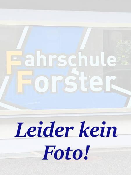 Praktische Führerprüfung - Astrid - 03.12.2019