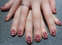 Awesome Nails: Great Nail Art that Will Inspire You