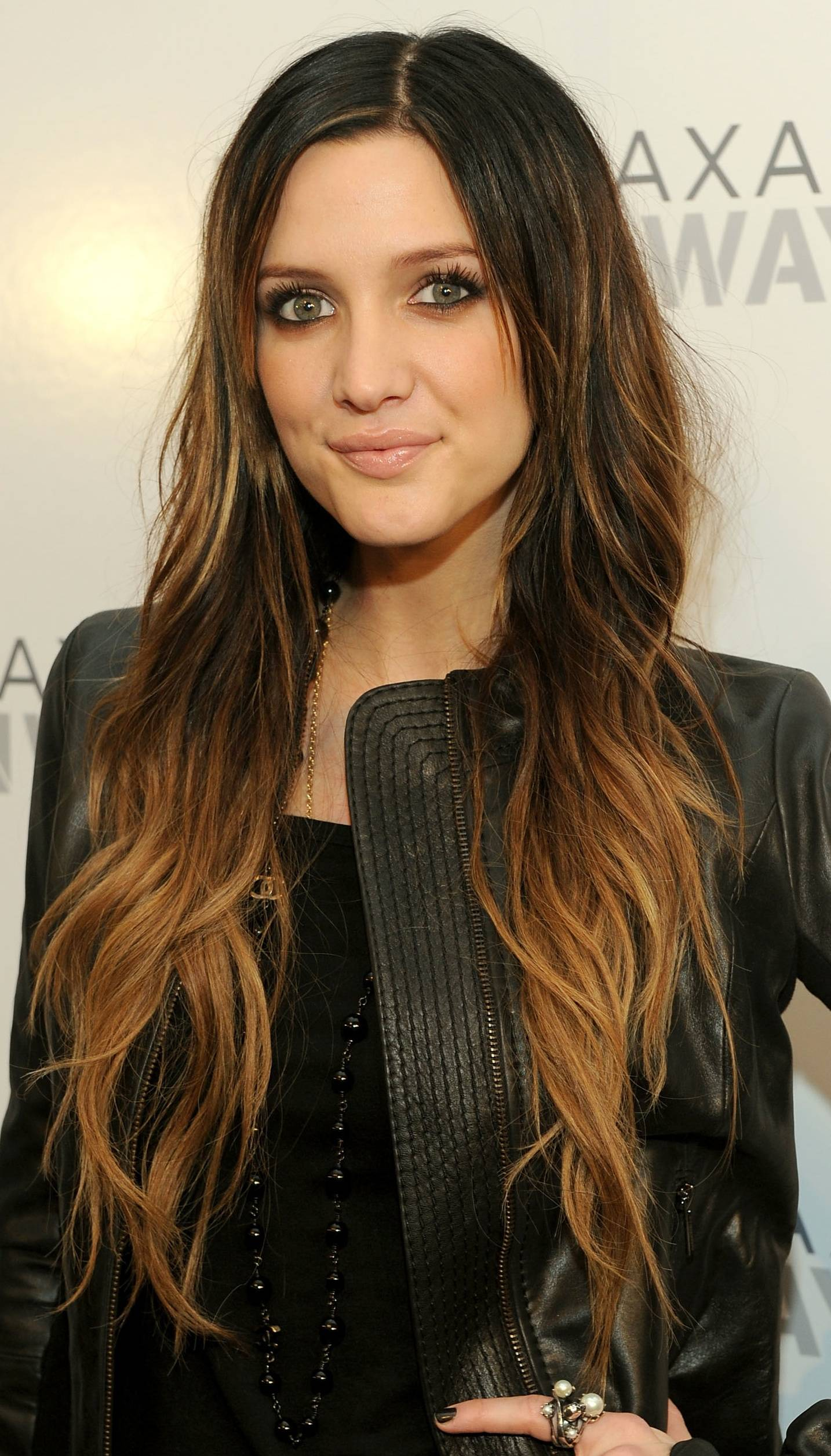 """Get Hair Crazy Add an """"Oomph"""" factor to your Hair Color"""
