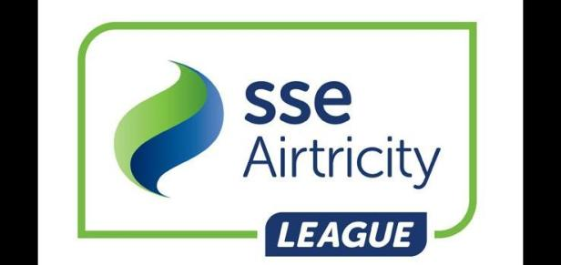 Image result for league of ireland logo