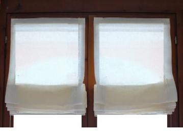 Cambiare il colore, il tessuto, il modello delle tende,. Tende A Pannello Vantaggi E Svantaggi Tipi Montaggio E Prezzi
