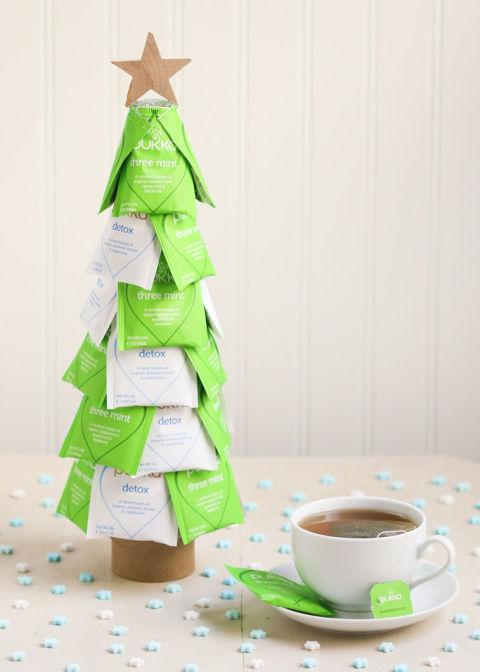 Stai cercando idee regalo per natale a basso prezzo? Regali Di Natale 12 Idee Fai Da Te A Costo Quasi Zero Fai Da Te Creativo