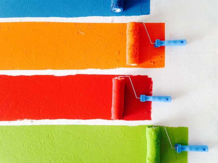 Affidati alla nostra ricca collezione di pianificatori di colori. I Migliori Programmi Per Colorare Le Pareti Di Casa Direttamente On Line Casa