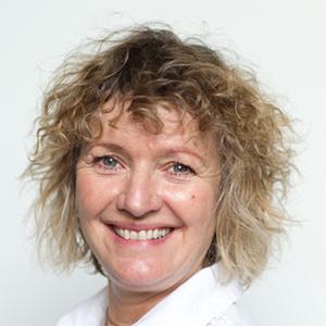 Ruth Layton - Director