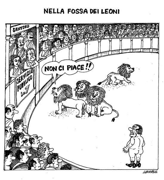 Concetta Failla  Blog politico Nazionalbolzanino