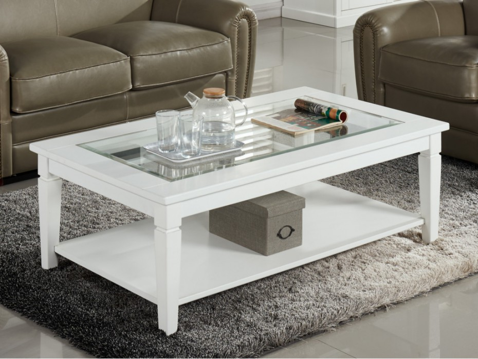 Table basse ikea  Faillites Belgique