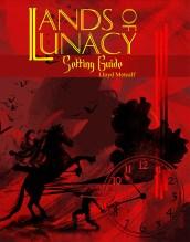 Lands of Lunacy