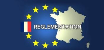 La réglementation européenne sur les aspirateurs, applicable en septembre 2017