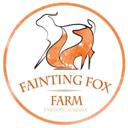 fainting-fox