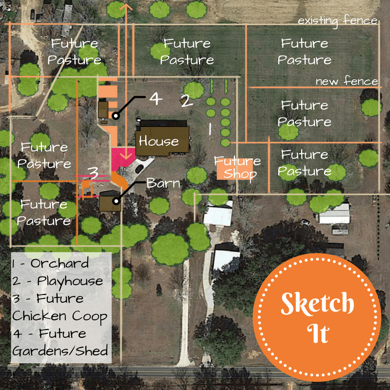 farm-masterplan-sketch-it