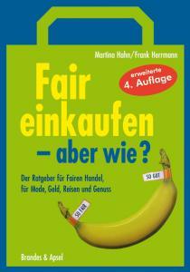images.booklooker.de