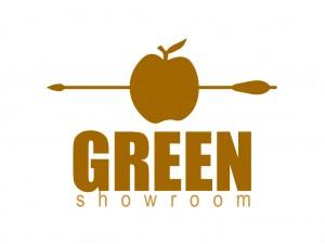 2_green-showroom_RGB.001_.001_