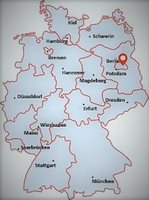 Berlin-Alt-Treptow