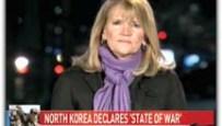 North Korea Rattles Sabers While U.S. Drops Fake Nukes