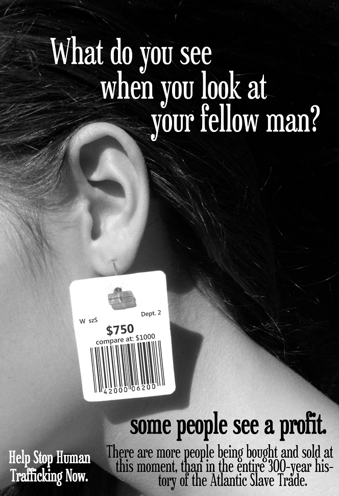 https://i0.wp.com/www.fairbanksyouthadvocates.org/wp-content/uploads/2012/04/Human_Trafficking_Poster_by_RJDaae.png
