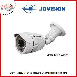 JVS-N4FL-HF