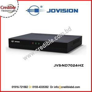 JVS-ND7024-HZ