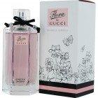 Gucci-Flora Gorgeous Gardenia Perfume