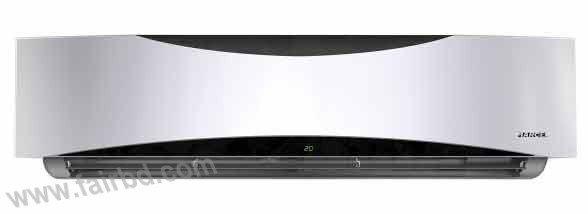Air conditionerMarcel MSN-21K-0101-ECXXB