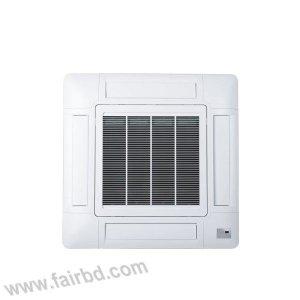 Air Conditioner Price - 3 TON