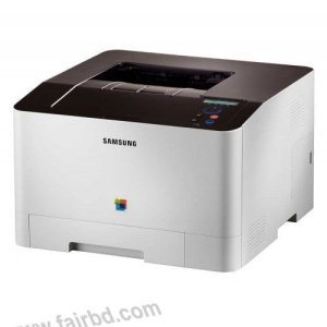 CLP-415N SAMSUNG Printer