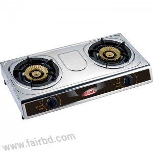 Marcel Gas Stove - MGS-AT 211