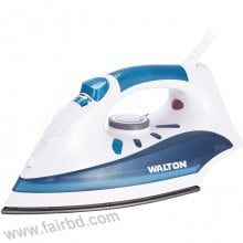 Walton steam iron - WIR-S06