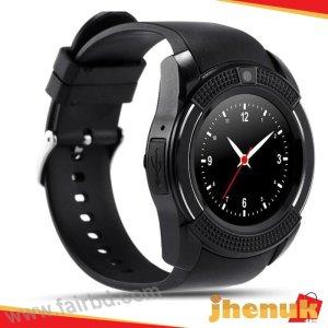 Smart Watch V08