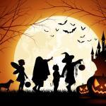 Halloween-473be8fe
