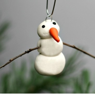 Children's Holiday Crafting Hour & More- Wed. Dec 9th at 6:30pm