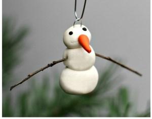 Snowman2-f6623ea1