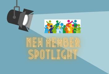 New Member Spotlight…Meet the Pack Family!