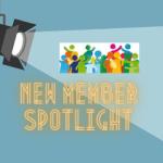 new member spotlight (1)