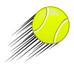 tennis ball-799bb9f3