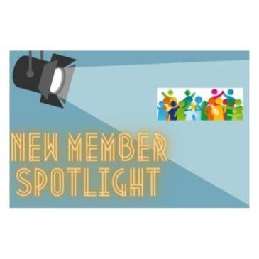 New Member Spotlight- Meet the Chang Family!