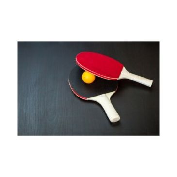 Don't Miss Our First Summer Ping Pong Social this Friday 7/9!