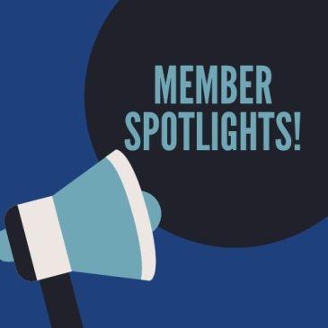Fairbrae Member Spotlights!