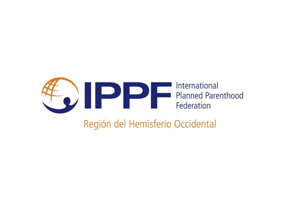 International Planned Parenthood Federation/ Western Hemisphere Region