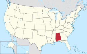 Alabama_in_United_States.svg